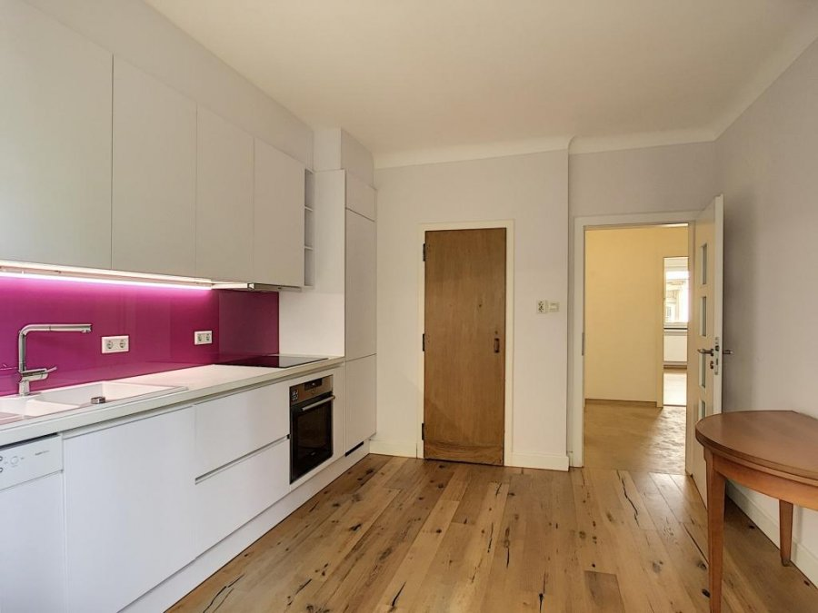 acheter appartement 1 chambre 65 m² luxembourg photo 2