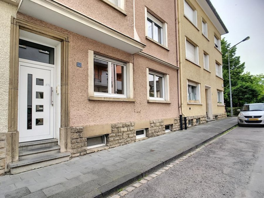 acheter appartement 1 chambre 65 m² luxembourg photo 7