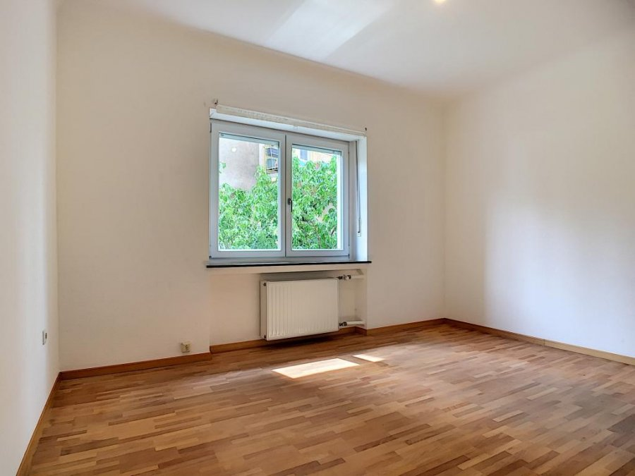 acheter appartement 1 chambre 65 m² luxembourg photo 6