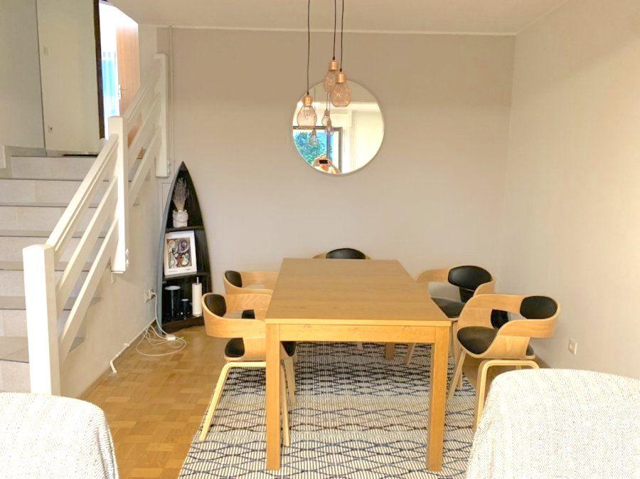 Appartement à vendre 2 chambres à Mamer