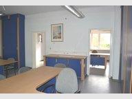 Bureau à louer à Capellen - Réf. 5046773