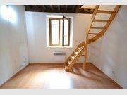 Appartement à louer F2 à Nancy - Réf. 5976565