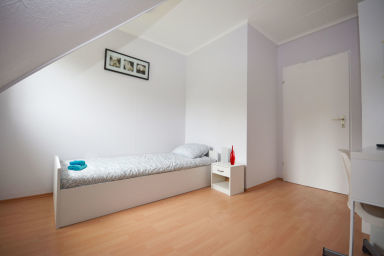 louer chambre 13 chambres 9 m² luxembourg photo 1