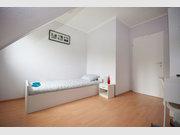 Schlafzimmer zur Miete 13 Zimmer in Luxembourg-Cessange - Ref. 7225845