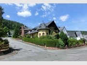 Investment building for sale 8 rooms in Trier-Zewen - Ref. 7291381