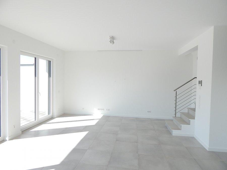 doppelhaushälfte mieten 5 schlafzimmer 210 m² strassen foto 4