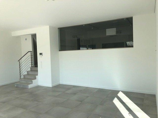 doppelhaushälfte mieten 5 schlafzimmer 210 m² strassen foto 5