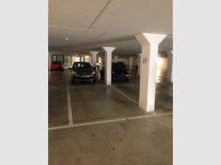 Garage zum Kauf in Luxembourg-Cents - Ref. 6443509