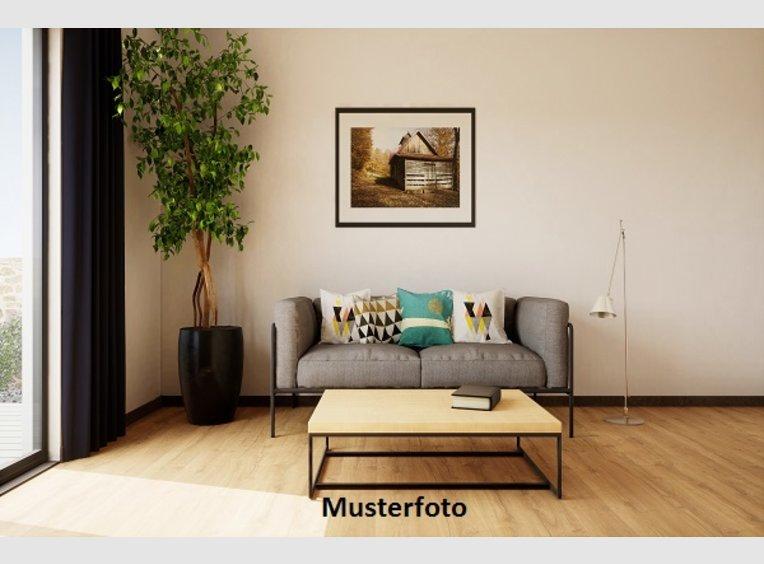 Maisonnette zum Kauf 3 Zimmer in Berlin (DE) - Ref. 6902261