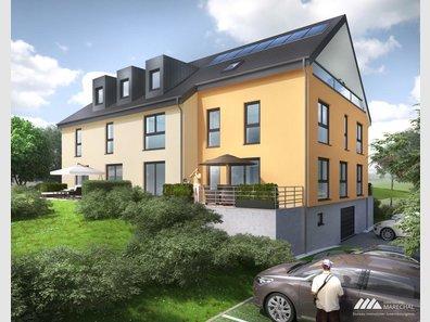 Duplex à vendre 4 Chambres à Mersch - Réf. 5792245
