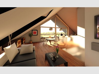 Wohnung zum Kauf 4 Zimmer in Mersch - Ref. 5792245