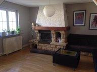 Maison à louer F3 à Hussigny-Godbrange - Réf. 5136885
