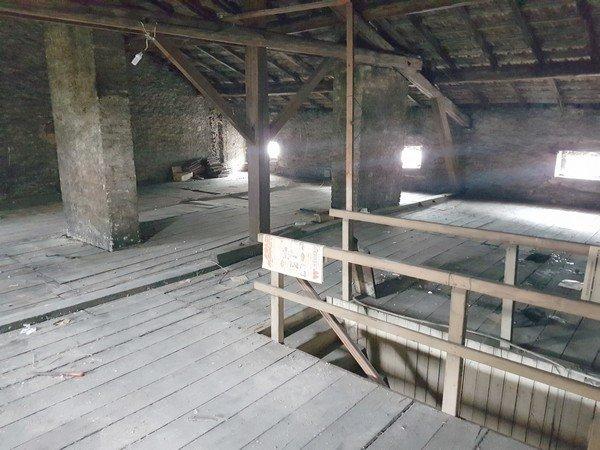 Maison mitoyenne à vendre F7 à Fontoy