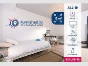 Bedroom for rent 8 bedrooms in Leudelange - Ref. 6717941