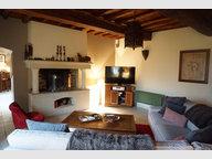 Maison à vendre F5 à Dompierre-sur-Yon - Réf. 5079541