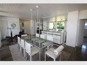 Maison à vendre 9 Pièces à Saarlouis - Réf. 6722037