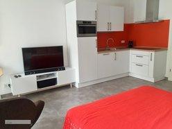 Appartement à louer à Luxembourg-Gare - Réf. 4628981