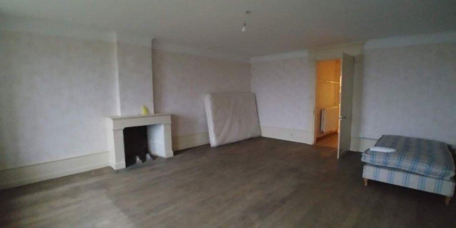 Maison à vendre F4 à Moulins saint hubert