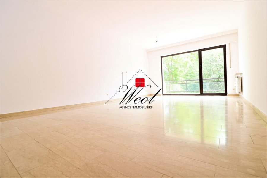 acheter appartement 2 chambres 90 m² bertrange photo 2