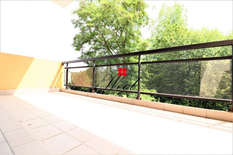 acheter appartement 2 chambres 90 m² bertrange photo 3