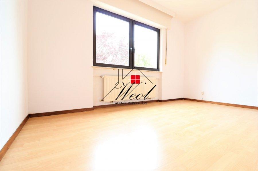 acheter appartement 2 chambres 90 m² bertrange photo 4