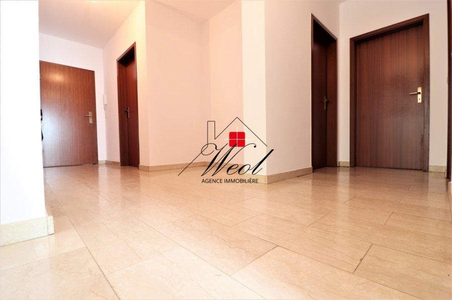 acheter appartement 2 chambres 90 m² bertrange photo 6