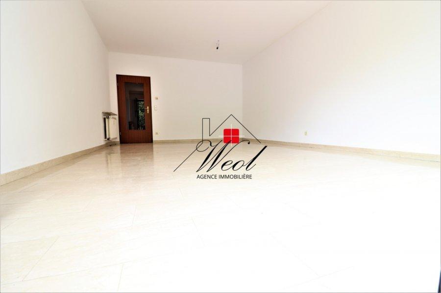 acheter appartement 2 chambres 90 m² bertrange photo 7