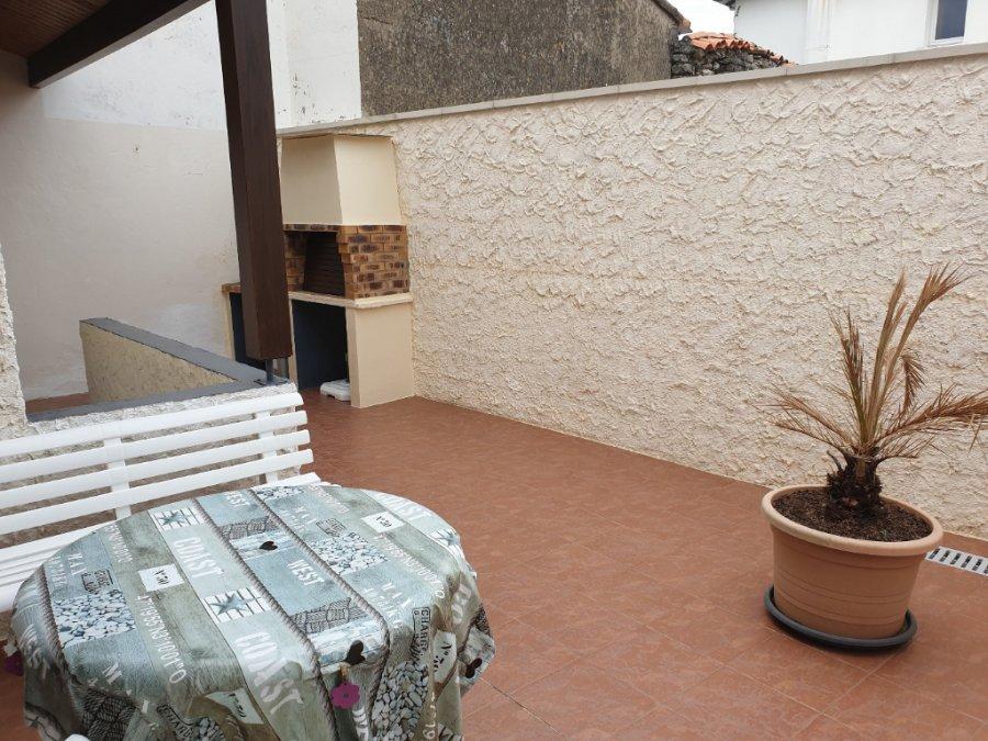 acheter maison 4 pièces 84 m² la tranche-sur-mer photo 7