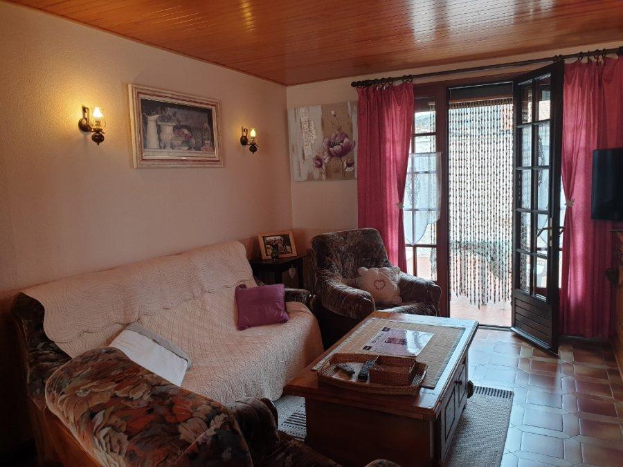 acheter maison 4 pièces 84 m² la tranche-sur-mer photo 2