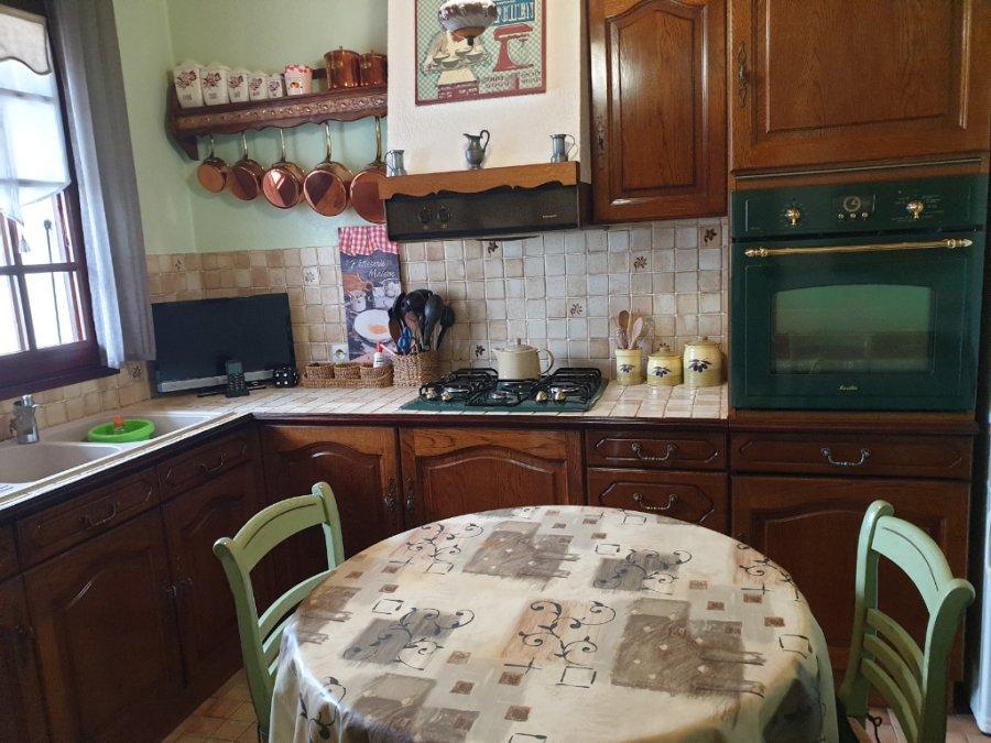 acheter maison 4 pièces 84 m² la tranche-sur-mer photo 4
