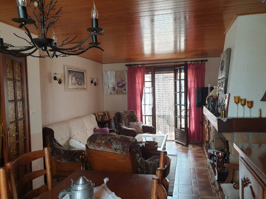 acheter maison 4 pièces 84 m² la tranche-sur-mer photo 3