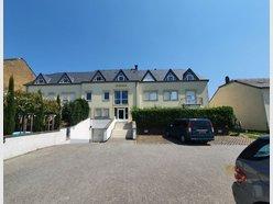 Wohnung zum Kauf 3 Zimmer in Itzig - Ref. 6947573