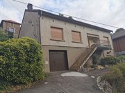 Maison individuelle à vendre F5 à Longwy - Réf. 6439669