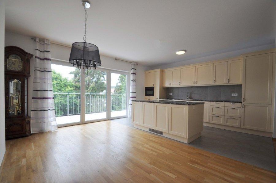 penthouse-wohnung kaufen 5 zimmer 174.75 m² wittlich foto 7