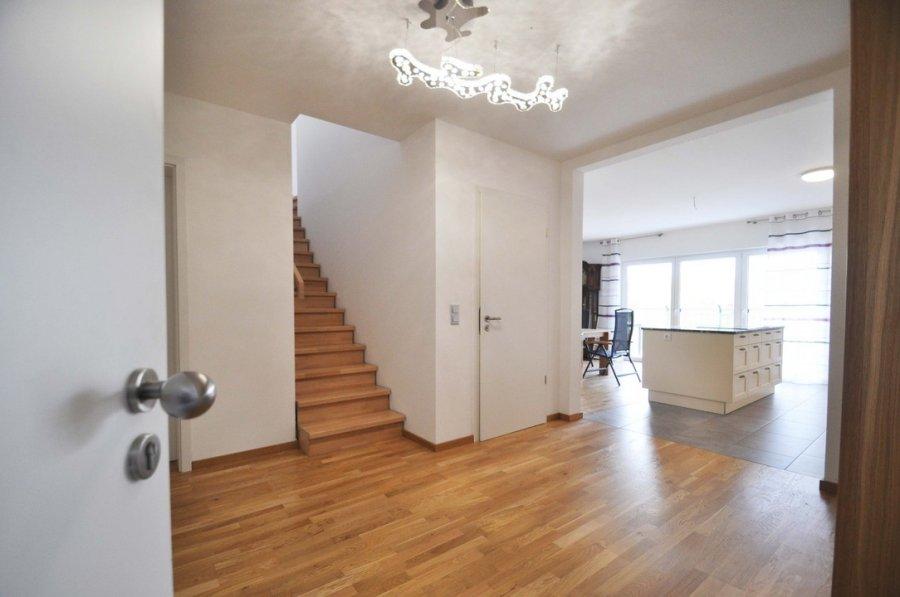 penthouse-wohnung kaufen 5 zimmer 174.75 m² wittlich foto 4