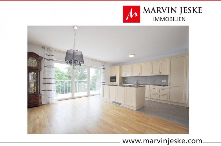 penthouse-wohnung kaufen 5 zimmer 174.75 m² wittlich foto 1
