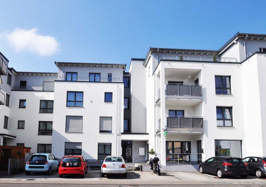 penthouse-wohnung kaufen 5 zimmer 174.75 m² wittlich foto 2