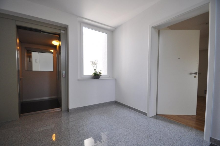 penthouse-wohnung kaufen 5 zimmer 174.75 m² wittlich foto 3