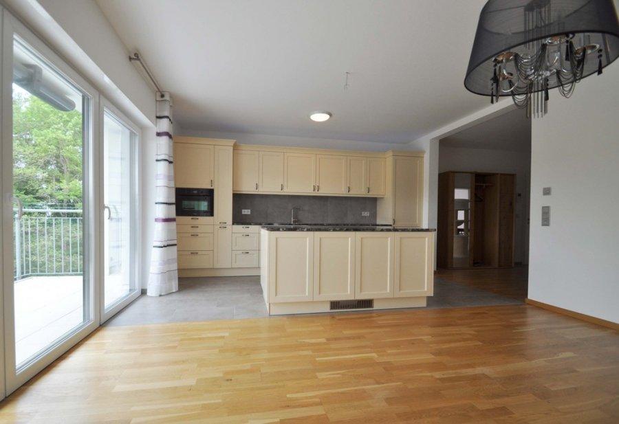 penthouse-wohnung kaufen 5 zimmer 174.75 m² wittlich foto 6