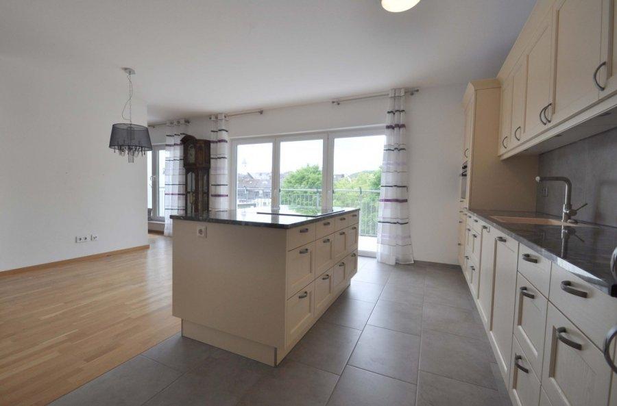 penthouse-wohnung kaufen 5 zimmer 174.75 m² wittlich foto 5