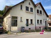 Maison à vendre F7 à Nomexy - Réf. 6468341
