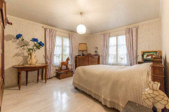 acheter maison 7 pièces 156 m² châtel-saint-germain photo 2