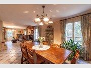 Maison à vendre F7 à Châtel-Saint-Germain - Réf. 6599413