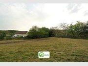 Terrain constructible à vendre à Vibraye - Réf. 7189237