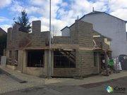 Maison individuelle à vendre 4 Chambres à Canach - Réf. 6087413