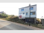 Maison individuelle à vendre 4 Chambres à Doennange - Réf. 6615797
