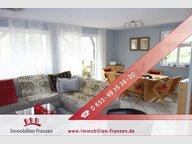 Wohnung zum Kauf 4 Zimmer in Kenn - Ref. 6025973