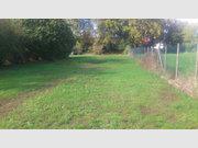 Terrain constructible à vendre à La Roche-sur-Yon - Réf. 4195317