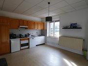 Appartement à vendre F4 à Ottange - Réf. 6099957