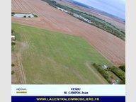 Terrain constructible à vendre à Dommary-Baroncourt - Réf. 5972981